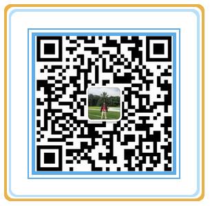 QQ图片20191213190500.jpg