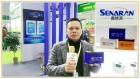 中网市场ChinaOMP.com_中网头条发布:深圳市马力电源技术有限公司、深圳市安泰鑫科技有限公司研发生产12V锂电池、动力电池等产品