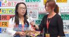 中网市场ChinaOMP.com_中网市场发布: 浙江沃联实业有限公司