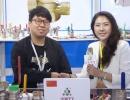 中网市场发布: 台州铜博士