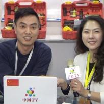 COTV全球直播: 余姚市思特迪汽车部件有限公司