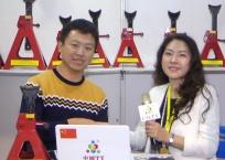 中网市场发布: 沧州鑫翼天汽车设备维修有限公司