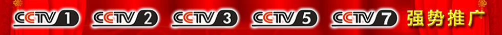 网上轻纺城www.eqfc.cn央视展播