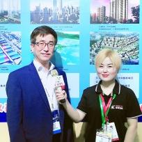 COTV全球直播: 菲沐盛(山西)材料科技有限公司