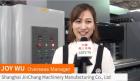 中网市场ChinaOMP.com_中网市场发布: 上海今昌纸箱机械-英文版