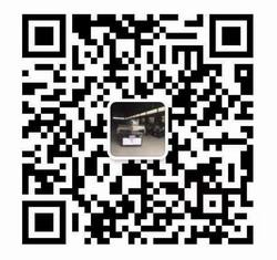 QQ图片20190305100347.jpg