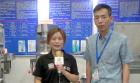 """中网市场ChinaOMP.com_中网市场发布:?上海知正离心机有限公司研发生产""""SHZZ""""牌高速式离心机等产品"""