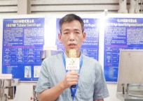 COTV全球直播: 上海知正离心机有限公司