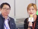 中国网上市场发布: 苏州携创新能源科技有限公司