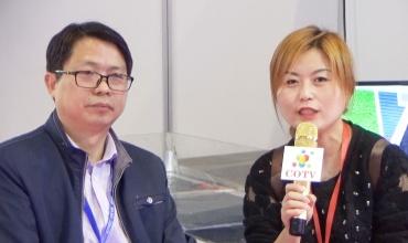 中网市场发布: 苏州携创新能源科技有限公司