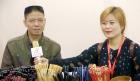 中國網上市場ChinaOMP.com_中國網上市場發布:福建省仙游縣金煌工藝廠生產木碗、木勺木鏟、竹木筷、托盤等餐具