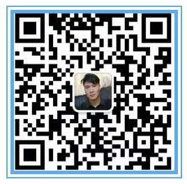 QQ图片20191111101534.jpg