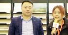 中網市場ChinaOMP.com_中網市場發布:南昌樂派宅配專業設計、研發、生產、經營: 進口雙飾面、同色包覆膜、極簡風格等全屋定制系列產品