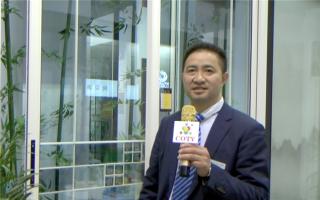 中网市场ChinaOMP.com_中网市场发布:杭州恒然装饰材料有限公司研发生产衣柜、书柜、酒柜、厨柜、淋浴房、移门等家居产品