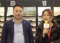 COTV全球直播: 江西乐派高端宅配