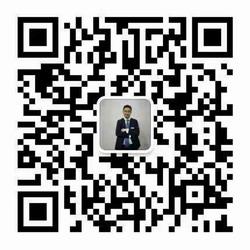 QQ图片20190319112212.jpg