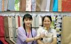 中網市場ChinaOMP.com_?中網頭條發布:義烏市美奧家居用品有限公司研發生產各類餐墊、家居墊、戶外墊等產品