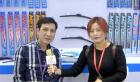 """中國網上市場ChinaOMP.com_中國網上市場發布:美途汽配實業(廈門)有限公司專業研發、生產和銷售""""METO美途""""、""""開拓者EXPLORER""""系列雨刷"""