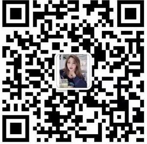 QQ图片20181115103724.jpg