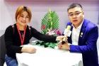 中网市场ChinaOMP.com_中网市场发布:青岛可颂食品有限公司生产奶油乳脂奶油乳化油脂等烘焙及餐饮原料