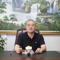 COTV全球直播: 义乌市素君知识产权代理有限公司