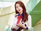 中国网上市场ChinaOMP.com_90秒知道 被GUCCI种草的女明星 都扮上了美少女战士