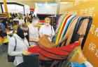 中网市场ChinaOMP.com_纺织行业必将与大数据接轨,绍兴纺企怎么办?