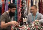 中國網上市場ChinaOMP.com_柯橋是中國紡織業的晴雨表 紡博會體現紡博人行業情懷