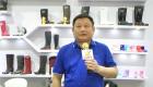 """中网市场ChinaOMP.com_中网市场发布:浙江和和塑胶有限公司专业研发、生产""""富足平安""""系?#24515;信?#38632;靴、儿童雨靴、安全鞋、工矿靴、卫生靴等产品"""