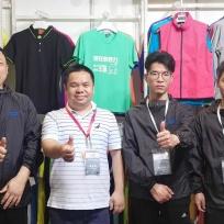 COTV全球直播: 上海微商实业有限公司