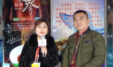 COTV全球直播: 大连佳佳乐海参