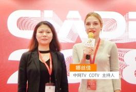 中网市场发布: 北京天通冠宇品牌管理有限公司