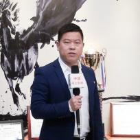COTV全球直播: 启东乾坤背景