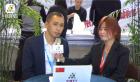 中网市场ChinaOMP.com_中网市场发布: 广州惠立彩电子科?#21152;?#38480;公司