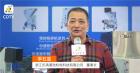 中網市場ChinaOMP.com_中網市場發布: 浙江樂清潮浩機電科技有限公司