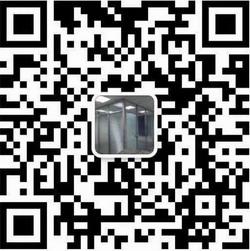 QQ图片20190318205809.jpg