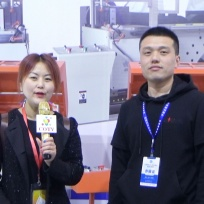 COTV全球直播: 苏州威利诺机械设备有限公司