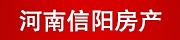 河南信房集团置业有限公司