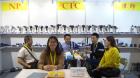 """中国网上市场ChinaOMP.com_中国网上市场发布: 福州津印实业股份有限公司生产: """"津印""""牌喷漆枪、风批、扭力板手、磨砂机等工具"""