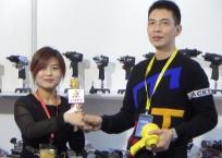 COTV全球直播: 福州津印实业股份有限公司