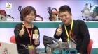 中国网上市场ChinaOMP.com_中国网上市场发布:武汉麦田机械有限公司经营:汽油锯、割灌机、地钻、微耕机、水泵、船外机