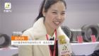 中網市場ChinaOMP.com_?中網市場發布: 臺州鑫源電機制造公司生產電機沖片、電動葫蘆錠轉子等產品