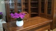 书桌、书柜