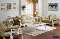 装饰客厅,选择好的家具!