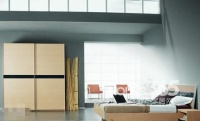 家居设计流行地带 后现代风格设计说明