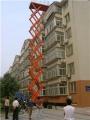 金昌升降机 移动式升降货梯