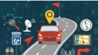 交通物流网ChinaTLN.com_工信部:推动车联网等重点领域物联网规模应用