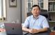 明远家纺董事长陈义忠:我想和这个行业谈谈