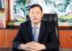 【风采】2019全纺优秀企业家--冯文军:永远冲在企业发展的最前沿