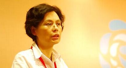 棉花论坛会议报道:2014年全球经济:危机与复苏